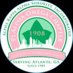 AKA - Pi Alpha Omega Chapter